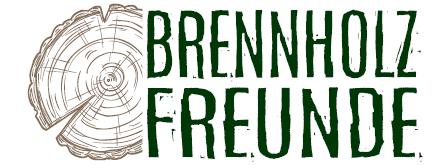 Brennholzfreunde.de